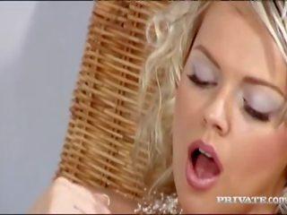 Ellen 071, Fucked And Nice Facialized enchantress